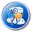 Soportec Panamá (@SoportecPanama) Twitter profile photo