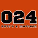 024 Auto's & Motoren (@024am) Twitter