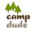 YosemiteCamp