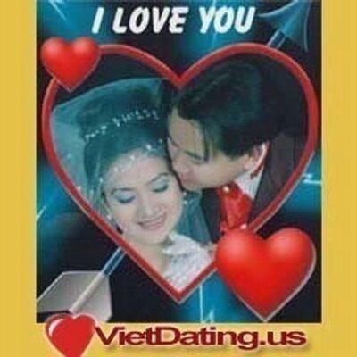 virtue moir dating reddit