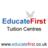 EducateFirst Ltd⋆✰☆