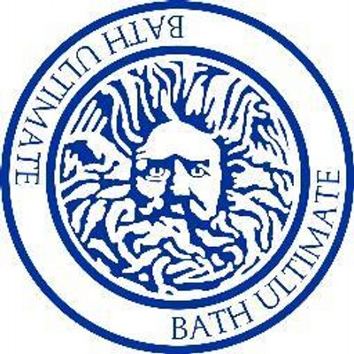 Bath ultimate uobathultimate twitter for Bath ultimate