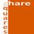 ShareSquares
