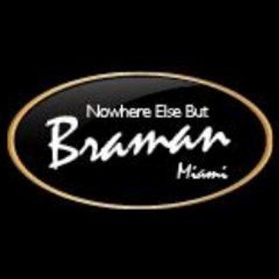 Braman Miami (@BramanAutoMiami) | Twitter