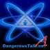 @DangerousTalk