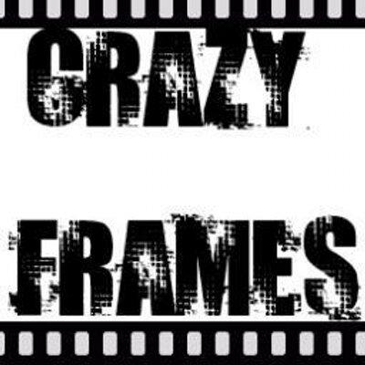 CRAZY FRAMES (@crazy_frames) | Twitter