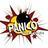 PÁNICO Rock y Comics