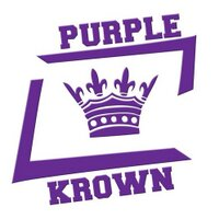Purple Krown | Social Profile