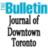 TheBulletin.ca