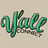 YallConnect