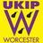 UKIP Worcester