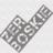 ZerBoskie