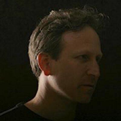Ken Weingart on Muck Rack