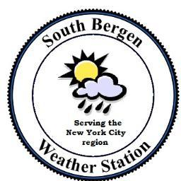 South Bergen Weather