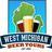 Michigan Beer Tours
