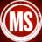 Mike Swift - mkswiftcom