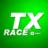 txrace