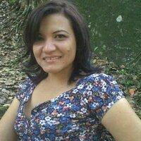 Yulimar Martinez