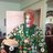 @Buttonman317 Profile picture