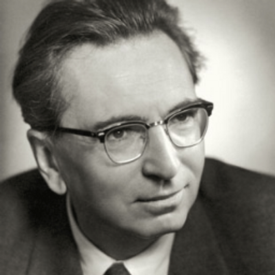 7 Lessons Learned From Man's Search for Meaning by Viktor E. Frankl (Book Review)