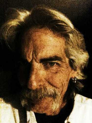 sam elliott the big lebowski