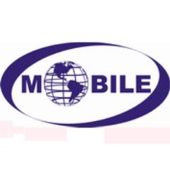 мобиле