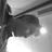 Chris Hedrick - Buzzliteyear89