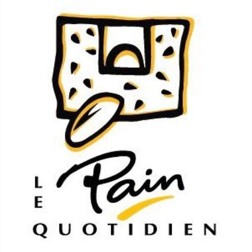 Le Pain Quotidien NL