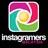 InstagramersMalaysia