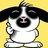 Koji*Ishizuka (@dafunerabbit)