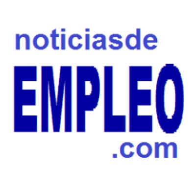 Ofertas de empleo alertasdeempleo twitter - Ofertas de empleo en navarra ...