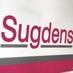 Sugdens Profile Image