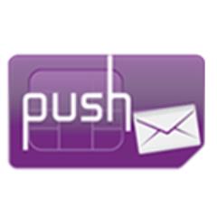 @PushMobile