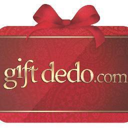 @giftdedo