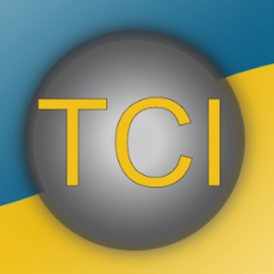 tci the industrial revolution