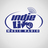 IndieLiveMusicRadio