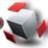 PREcho_de avatar