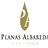 Planas-Albareda