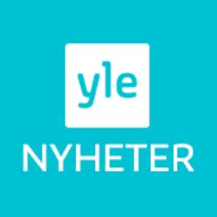 Yle Nyheter