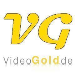 VideoGold.de