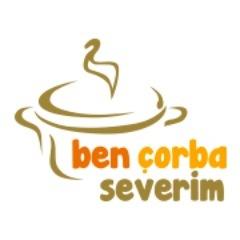 @bencorbaseverim