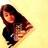 Leslie Morales :D - LovesPresley