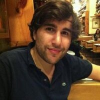 Michael M. Grynbaum (@grynbaum) Twitter profile photo