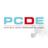 PCDEurope avatar