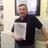 Ian Mearns MP (@IanMearnsMP) Twitter profile photo
