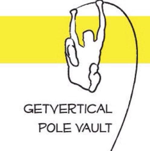 GetVertical PV