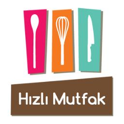 @hizlimutfak