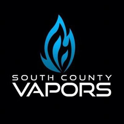 south county vapors scvapors twitter