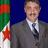 Photo de profile de Ali Benflis
