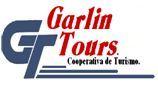 Garlin Tours